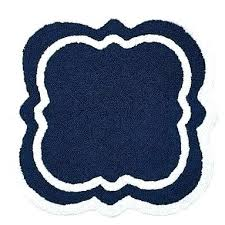 blue and white striped bathroom rug mats red bath mat navy rugs coffee tables light bed