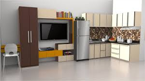 Modern Kitchen Design Ideas For Small Spaces In 2019 Small Kitchen