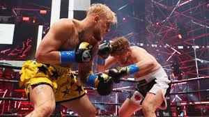 2 days ago · how to watch jake paul vs tyron woodley fight live online: Paul Vs Askren Results Jake Paul Starches Ben Askren In Under Two Minutes Dazn News Global
