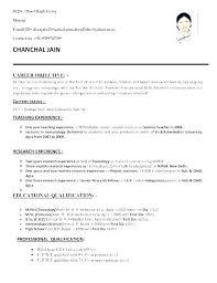 Example Teaching Resumes Teachers Resume Format Bitacorita