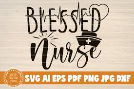 *share fonts or graphics for free even if it is for personal use. Svg Cut File Free Svg Cut Files Create Your Diy Projects Using Your Cricut Explore Silhouette And More The Free Cut Files Include Svg Dxf Eps And Png Files