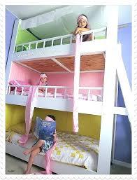 loft beds slides child bunk bed with slide slide bunk bed kids bunk bed with slide loft beds slides