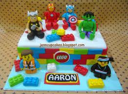 superhero sheet cake avengers superhero edible image cake topper creative ideas