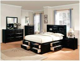 Conns Bedroom Furniture Bedroom Sets Data Centre Design Including ...