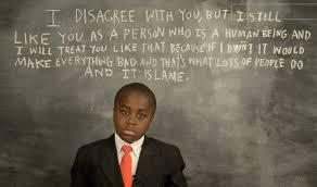 President Quotes Interesting 48 Inspirational Quotes From Kid President
