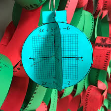 algebra solving systems of equations 3d ornaments