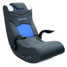 floor gaming chair the top best gaming chairs for console gaming chairs floor gaming chair uk floor gaming chair