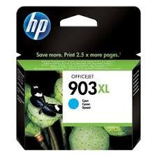 HP T6M03AE купить <b>картридж HP T6M03AE</b> цена в интернет ...