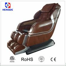massage chair manufacturers. deep tissue massage chair suppliers and manufacturers at p