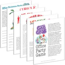 10 Adult Party Games To Play Before You Grow Old