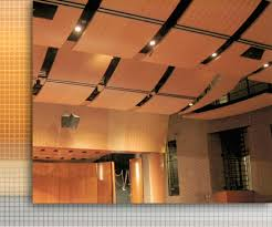 curved wood ceiling. Brilliant Curved And Curved Wood Ceiling T