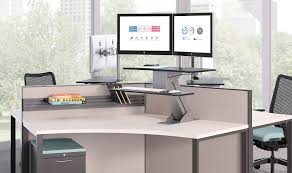 latest office furniture designs. 1 Latest Office Furniture Designs