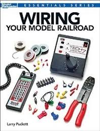 booster dcc guy my new book wiring your model railroad has arrived and is available for now you can get a preview and order your copy by clicking on the cover photo