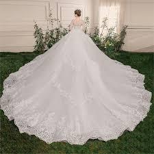 plus size dresses plus size maxi dress brands s reviews in philippines lazada ph
