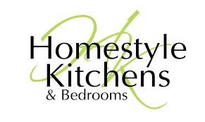 homestyle kitchens and bedrooms