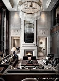 luxury home decor residence design ferris rafauli specializes in integrating ultra luxury interior design