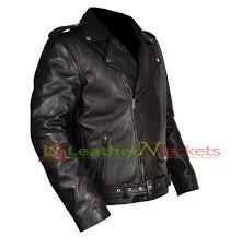 riverdale serpents jacket