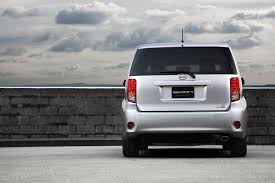 2018 scion price. perfect price 2018 scion xb redesign and changes intended scion price