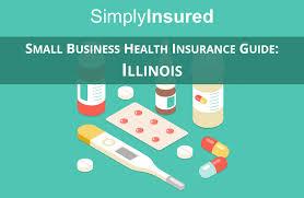business plan small health insurance exchange illinois plans california