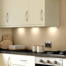 kitchen wall cabinet doors white kitchen wall cabinet with glass doors