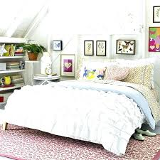 target teen bedding cool bedspreads for teenage girls cute teen girl bedding bedroom teen bedding sets target teen bedding