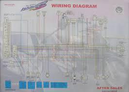 wiring diagram honda xrm 125 honda automotive wiring diagrams Honda Metropolitan Wiring Diagram wiring diagram xrm 125 travelwork info wiring diagram honda xrm 125 at e honda metropolitan scooter wiring diagram