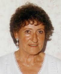 Margaret Blair   Obituary   The Star Beacon