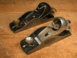 antique hand planes for sale. the stanley no. antique hand planes for sale d