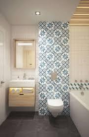 medium size of bathroom flooring best vinyl flooring bathroom uk inspirational bathroom wall tiles floor tiles