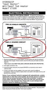 installing a diffe switch on a whirlpool tub heater instructions jpg