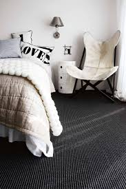 Black Carpet For Bedroom Uncategorized Black Carpet And Flooring Black Carpet Flooring