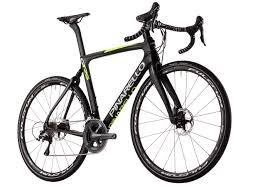 2017 Pinarello Gan Gr S Disc Ultegra Complete Road Bike