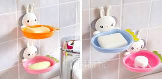 Image Shower Cute Convenient Things For Home 5 Bonbonbunny Cute Convenient Things For Your Home Or Apartment Bonbonbunny