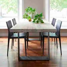 contemporary wooden dinner table dining dream meaning interpretation and set design chair plan leg tv pallet