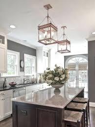 modern kitchen chandelier kitchen table chandelier light fixtures contemporary modern kitchen chandelier kitchen