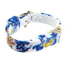 <b>Wristband</b> for Fitbit FLEX ,<b>Replacement Wristband</b> for Fitbit FLEX ...