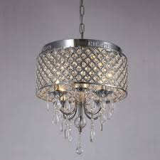 led chandelier classic european design led pendant lights metal mesh shade crystal from singapore best