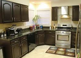 Small Kitchen Design Ideas Budget Interesting Inspiration Design