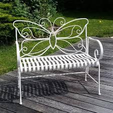 wrought iron garden furniture. View Full Size Wrought Iron Garden Furniture