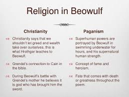 beowulf essay topics co beowulf essay topics beowulf scandinavia