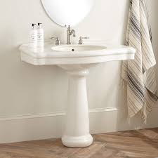 Used Bathroom Sinks Used Pedestal Bathroom Sinks
