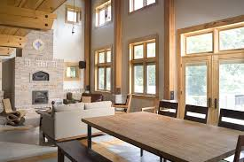 paint colors with dark wood trimLiving room paint ideas with wood trim family room eclectic with