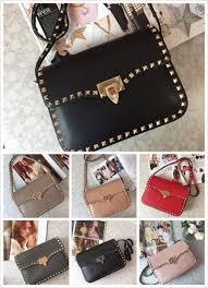 Designer Bags At Discount Prices Designer Handbags At Discount Prices Designerhandbags