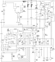 1993 toyota pickup engine control diagram wiring diagram load 1993 toyota pickup engine control diagram wiring diagram centre 1993 toyota pickup engine control diagram