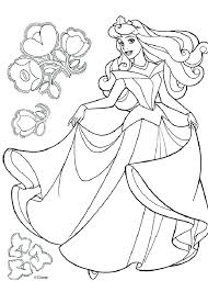 Print Out Coloring Pages Disney Upcomingconcertsincalgaryinfo