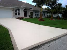 how to resurface a driveway. Interesting How An Asphalt Driveway Isnu0027t Going To Last Forever And Depending On The Volume  Of Traffic Quality One Will Feel Need Get Their  In How To Resurface A Driveway F