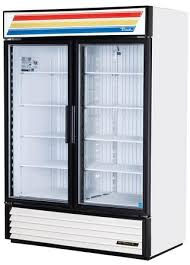 used true refrigerator. Beautiful Used Alternative Views On Used True Refrigerator U