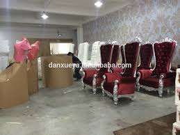 nail salon chairs wholesale. gallery of nail salon chairs wholesale s