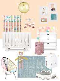 girls room Â« buymodernbabycom