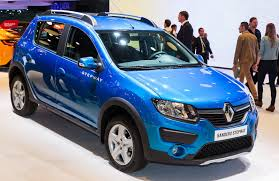 renault stepway 2018. interesting 2018 photos and renault stepway 2018
